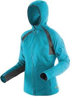 Edelrid - Women Marwin Jacket, icemint, Gr. 40 / M