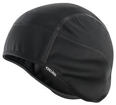Edelrid - Helmmütze Skull Cap, black, Gr. L