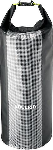 Edelrid - Dry Bag L, 35L, slate