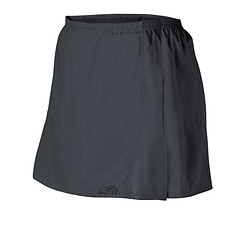 GoLite - Calamity Jane Skirt Womens, Night, Gr. L