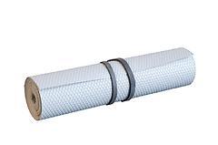 Kohla - Zubehör Transferfolie/Trennfolie, 120 x 1900mm, weiss