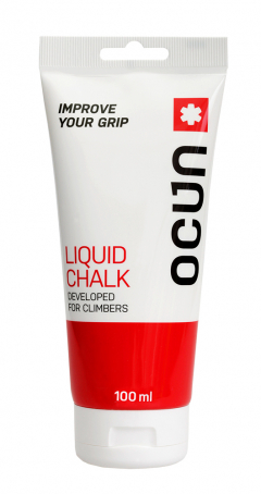 Ocun - Chalk Liquid, 100ml