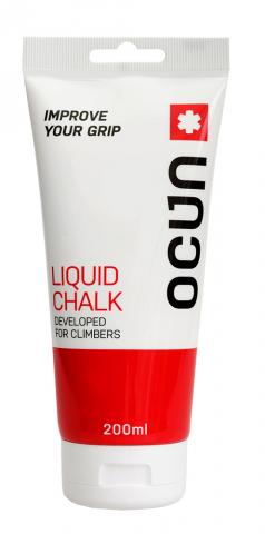 Ocun - Chalk Liquid, 200ml