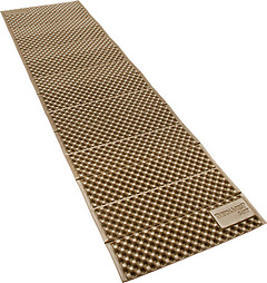 Therm-a-Rest - Z-Lite Regular, coyote/gray
