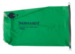 Therm-a-Rest - Zubehör Pumpsack BlockerLite Sack, green