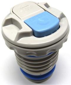 Thermos - Ersatzteil Stopfen zu Isolierflasche Light & Compact