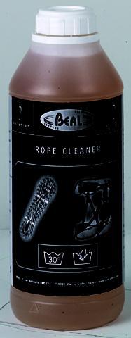 Beal - Rope Cleaner Seilreinigung, 1,0 L