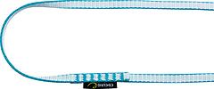 Edelrid - Rundschlinge Dyneema, icemint, 120cm/11mm