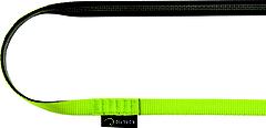 Edelrid - Rundschlinge Nylon Tubular Sling, slate/oasis, 60cm/16mm