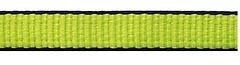 Edelrid - 16mm Flachband Supertape, oasis/slate, 1m