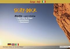 Gebro-Verlag - Sicily-Rock