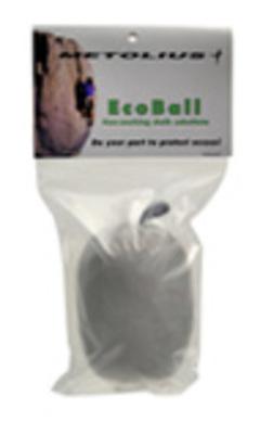 Metolius - Eco Ball, 33g