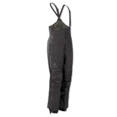 Arcteryx - Theta LT Pant Womens CZ, black, Gr. L