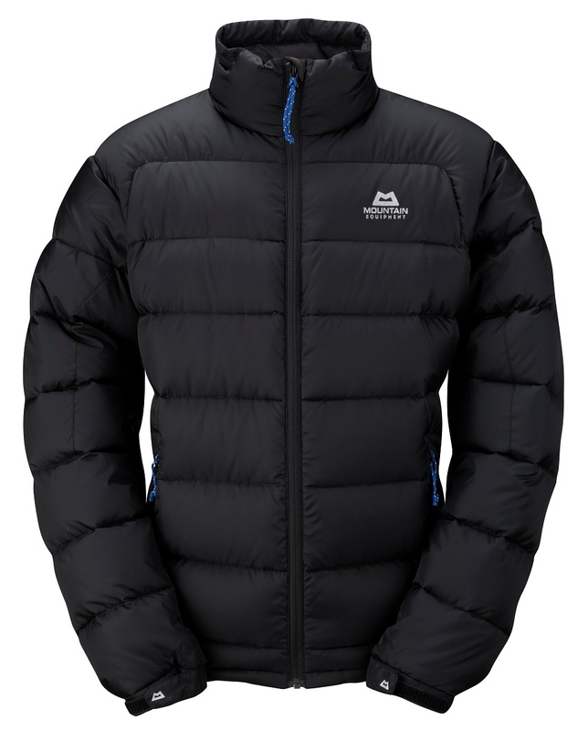 mountain equipment daunenjacke odin jacket black gr xl. Black Bedroom Furniture Sets. Home Design Ideas