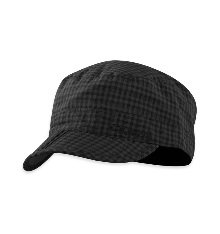Outdoor Research - Radar Pocket Cap 52aab1695eb