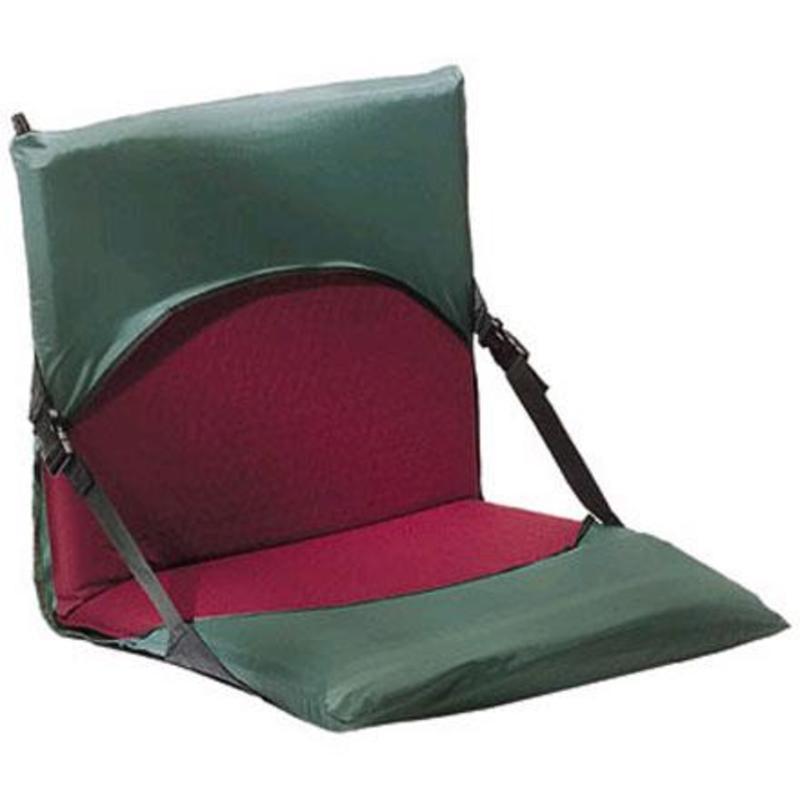 Therm A Rest Easy Chair Trekker Chair Lite 25