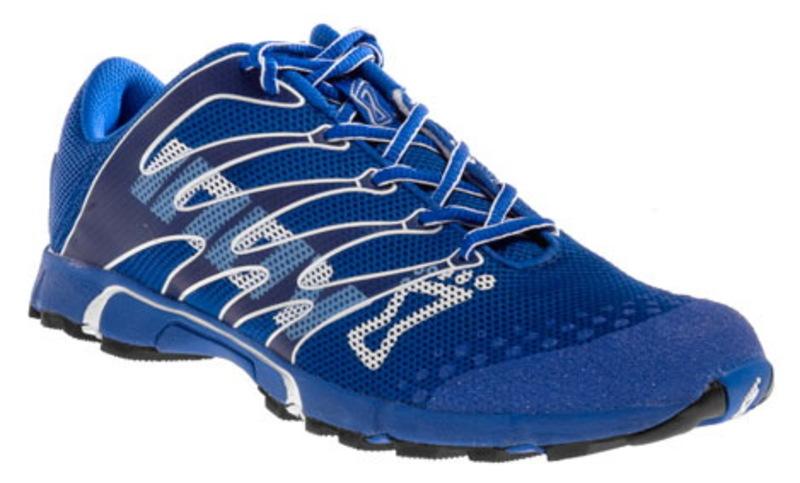 http://www.running-style.com/chaussures-running-inov-8/1040-inov-8-f