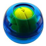 Aliens - Unterarmtrainer Roller Ball