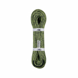 Beal - Back Up Line 5mm, green, 30 m