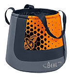 Beal - Boulder Bag Monster Cocoon, orange
