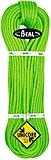 Beal - Einfach-/Halb-/Zwillingseil 8,5mm Opera Unicore, Dry Cover, grün, 60m
