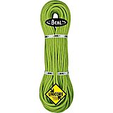 Beal - Einfachseil 9,4mm Stinger III Unicore, Dry Cover, anis, 50m