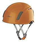 Beal - Helm Mercury, orange