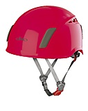 Beal - Helm Mercury, rot