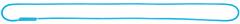 Beal - Rundschlinge Dynaloop 8,3mm, blau, 120cm