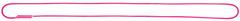 Beal - Rundschlinge Dynaloop 8,3mm, pink, 150cm
