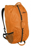 Beal - Seil-Rucksack Combi Cliff, orange