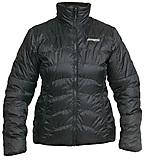 Bergans - Down Light Lady Jacket, black, Gr. M