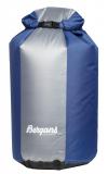 Bergans - Wasserdichter Aufbewahrungssack Dry Bag Window, blue, 50L