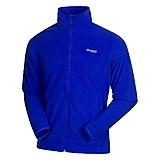 Bergans - Fleecejacke Park City Jacket, cobalt blue, Gr. S
