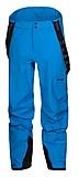 Bergans - Sirdal II Hardshell Pants, light sea blue, Gr. L