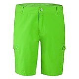 Bergans - Utne Shorts, timothy green, Gr. L