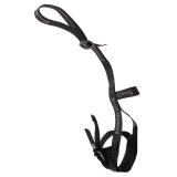 Black Diamond - Handschlaufe Robo Ice Axe Leash, black
