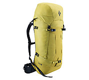 Black Diamond - Rucksack Speed 30, sulfur, Gr. M/L