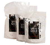 Black Diamond - White Gold Loose Chalk, 300g