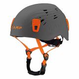 Camp - Helm Titan Large, 54 - 62cm, grey