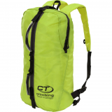 Climbing Technology - Rucksack Magic Pack Folding Backpack, 16 L, green