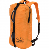 Climbing Technology - Rucksack Magic Pack Folding Backpack, 16 L, orange