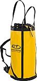 Climbing Technology - Zenith Haulbag 70L, yellow