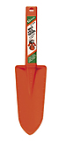 Coghlans - Schaufel Back Packer Trowel Truelle, orange