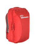 DMM - Sportkletterrucksack Flight Sport Sack, 45 L, red