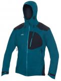 Direct Alpine - Hardshelljacke Talung Jacket, petrol, Gr. L