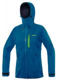 Direct Alpine - Hardshelljacke Talung Lady Jacket, petrol/aurora, Gr. L