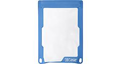 E-Case - Schutztasche e-series Size 12, blue