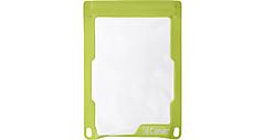 E-Case - Schutztasche e-series Size 12, green