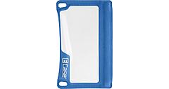 E-Case - Schutztasche e-series Size 8, blue